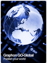 GO-Global from graphon.com